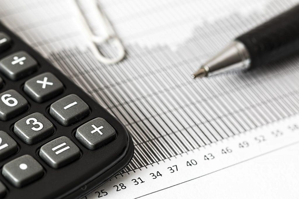 Geldwäscheprävention für Versicherungen