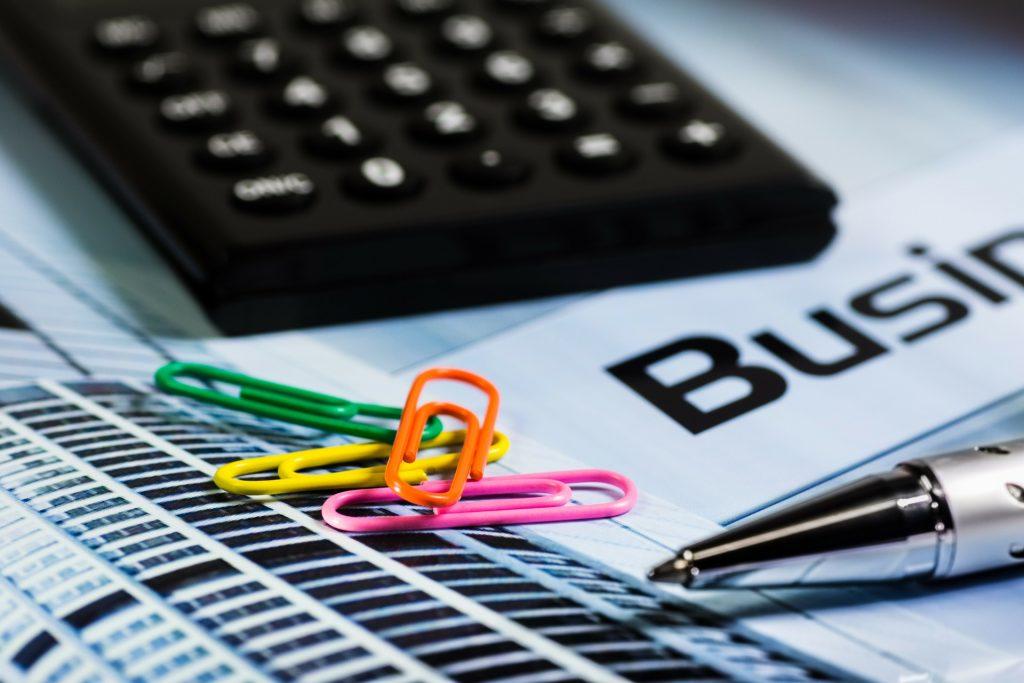 Geldwäscheprävention für Wirtschaftsprüfer, vereidigte Buchprüfer, Steuerberater und Steuerbevollmächtigte