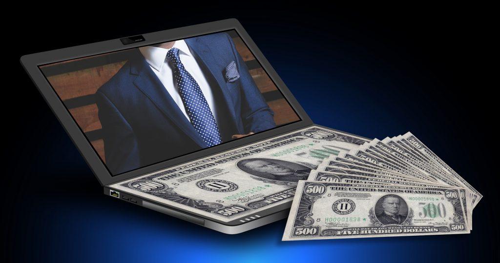 Geldwäscheprävention für Online-Glückspiel-Anbieter