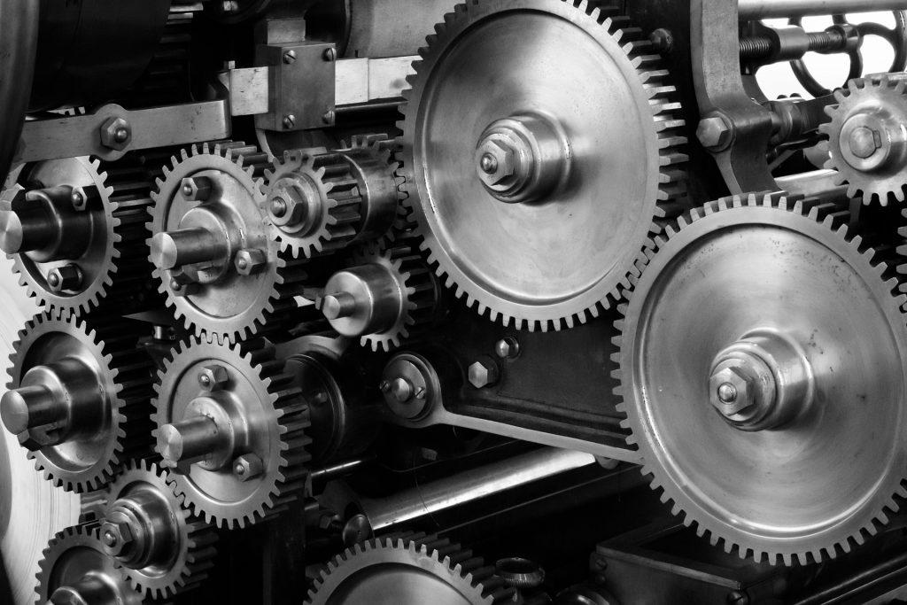Geldwäscheprävention für Factoring-Unternehmen