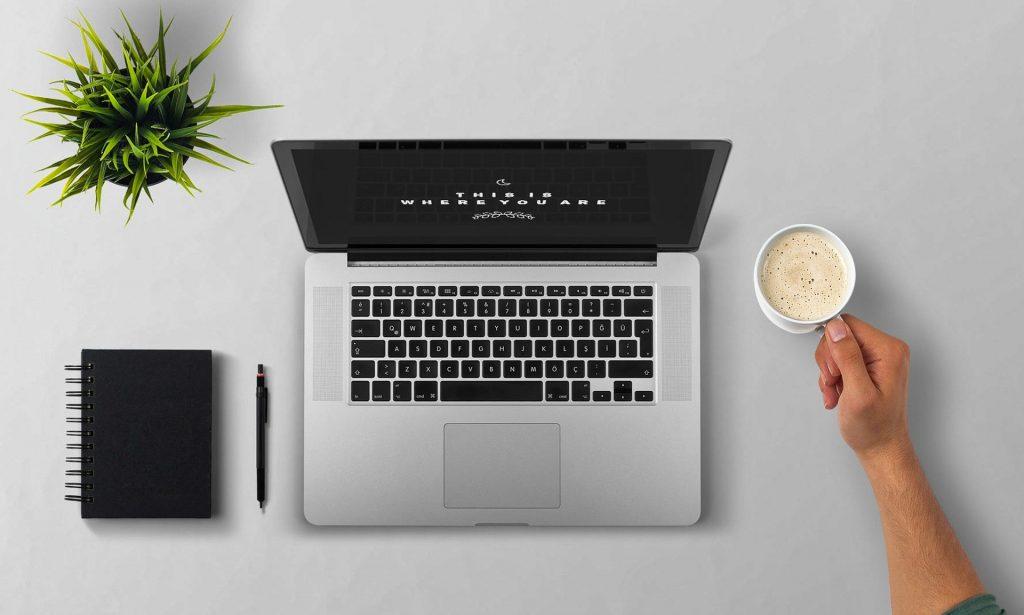 Webinar Geldwäscheprävention