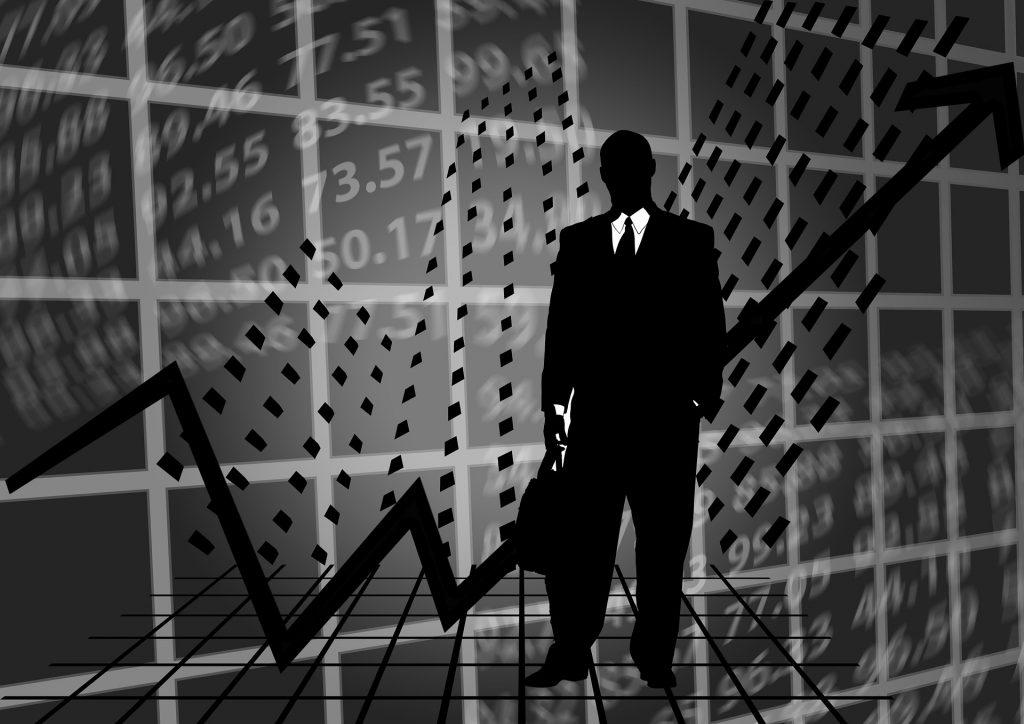 Geldwäscheprävention für Kapitalverwaltungsgesellschaften