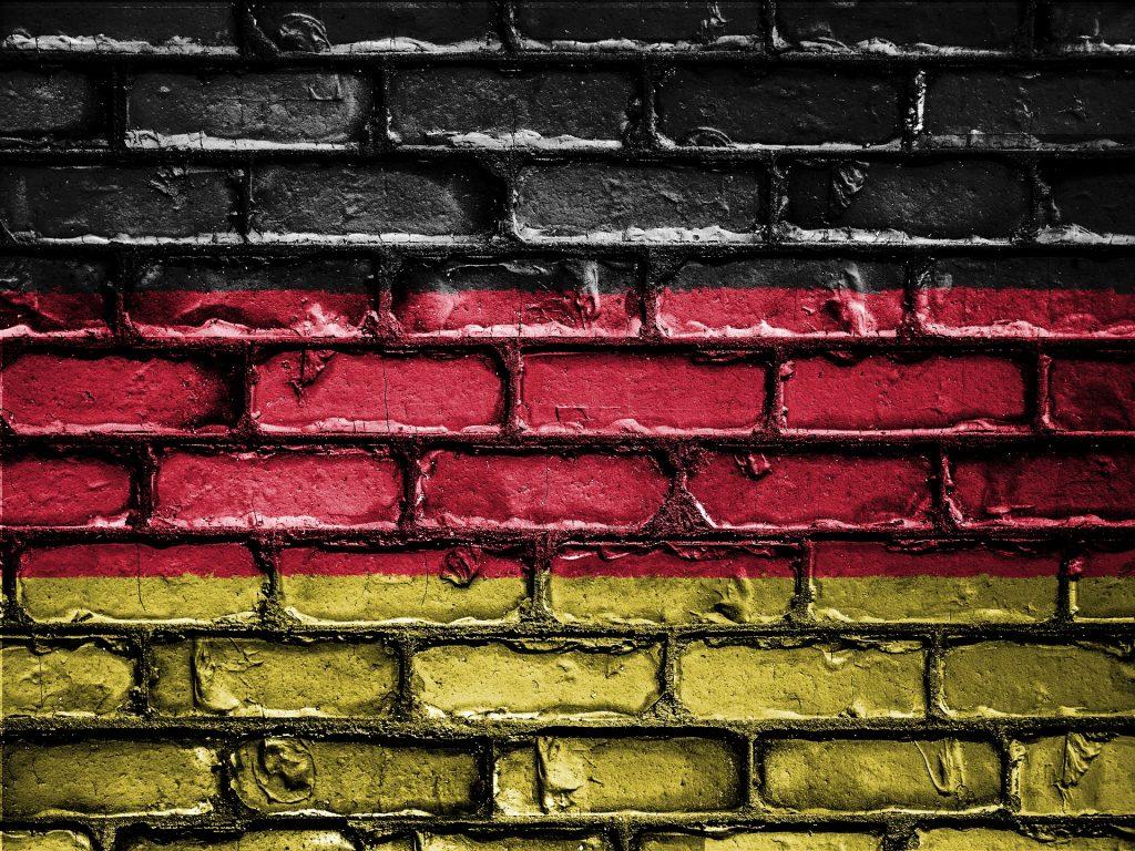 Geldwäscheprävention in Deutschland