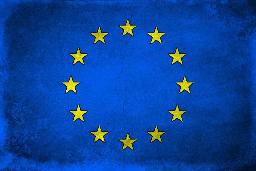 ESAs publish AML/CFT guidelines