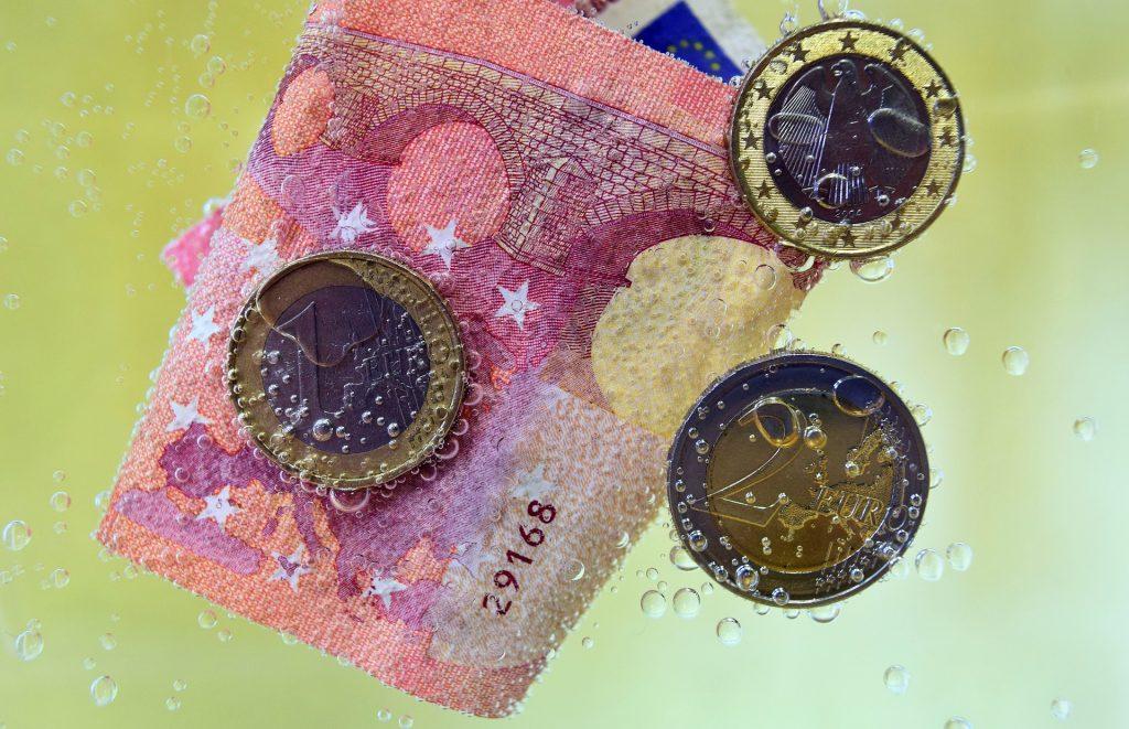 5. Geldwäscherichtlinie
