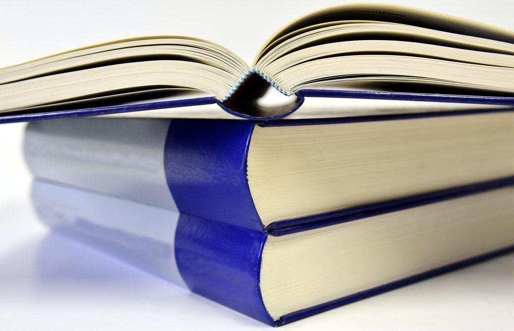 Update 2020: Fachliteratur für Geldwäsche-Beauftragte