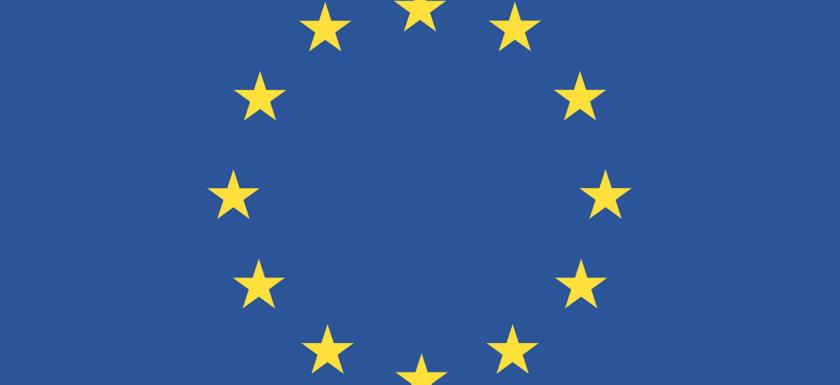 Neues EU-Gesetzgebungspaket zur Verhinderung von Geldwäsche und Terrorismusfinanzierung